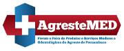 AgresteMED 2019
